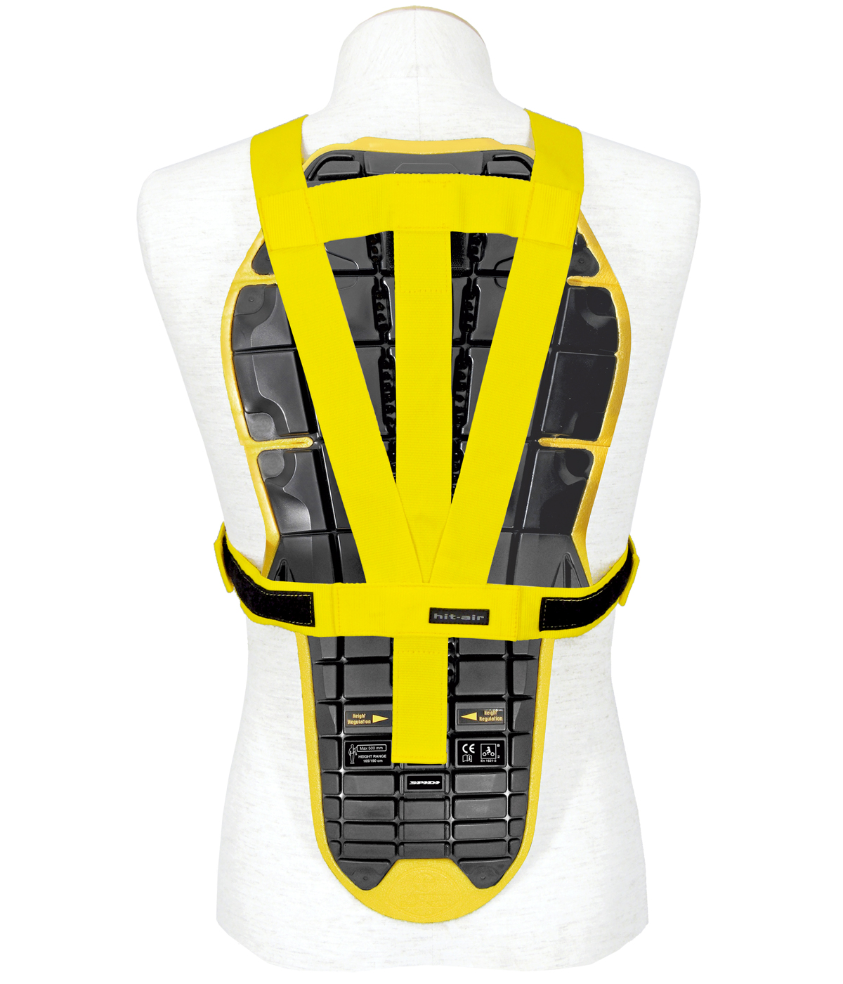 z147+harness