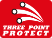 Three Point Protect